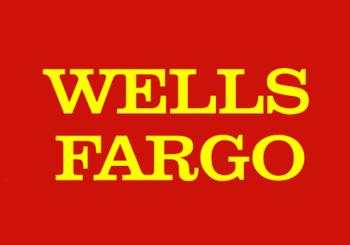 Wells Fargo Gives