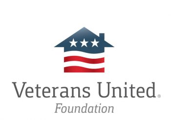 Veterans United Grant